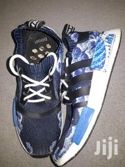 Adidas Boost Sneakers   Shoes for sale in Greater Accra, Achimota