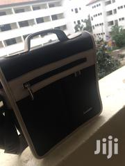 Designer Baolima Bag | Bags for sale in Greater Accra, East Legon (Okponglo)