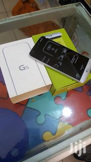 New LG G5 32 GB | Mobile Phones for sale in Greater Accra, Kokomlemle