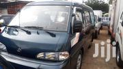 Hyundai Grace Unregistered | Buses for sale in Greater Accra, Dansoman