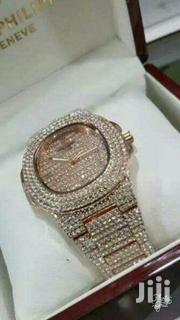 Original And Quality Philippe Patek. | Watches for sale in Greater Accra, Accra Metropolitan