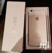 iPhone 6 Original ,64gig Brand New In Box | Clothing Accessories for sale in Greater Accra, Roman Ridge