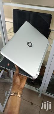 Laptop HP Pavilion Power 15 8GB AMD A8 HDD 1T | Laptops & Computers for sale in Greater Accra, Accra Metropolitan