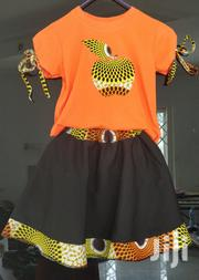 Classy Creative Kids Wear | Children's Clothing for sale in Greater Accra, Ga West Municipal