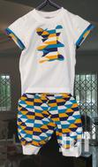 Classy Creative Kids Wear | Children's Clothing for sale in Ga West Municipal, Greater Accra, Ghana