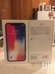 New Apple iPhone X 256 GB | Mobile Phones for sale in Greater Accra, Adenta Municipal