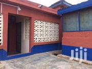 Single Room At Mataheko | Houses & Apartments For Rent for sale in Greater Accra, Abossey Okai