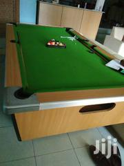 A Pool Snooker | Books & Games for sale in Greater Accra, Accra Metropolitan