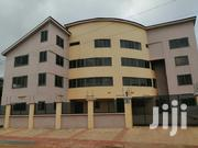 Executive Single Room for Rent at East Legon   Houses & Apartments For Rent for sale in Greater Accra, East Legon
