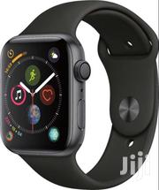 Apple Watch Series 4 , 44mm | Accessories for Mobile Phones & Tablets for sale in Greater Accra, Apenkwa