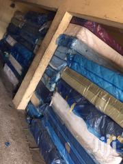 Canadian Mattresses at a Wholesale Price. | Furniture for sale in Greater Accra, Dansoman