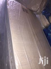 Brand New Single Mattresses at a Cool Price. | Furniture for sale in Greater Accra, Kotobabi