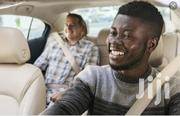 Uber Driver | Driver Jobs for sale in Greater Accra, Accra Metropolitan
