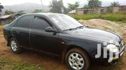Kia Shuma 2004 Black | Cars for sale in Ashanti, Sekyere South