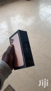 New Apple iPhone 11 Pro Max 512 GB Gold | Mobile Phones for sale in Ashanti, Kumasi Metropolitan