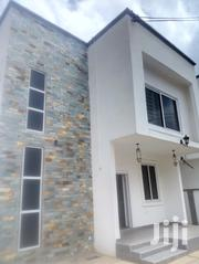 Unbelieveable Styled 3 Bedrooms Duplex | Houses & Apartments For Sale for sale in Greater Accra, Tema Metropolitan