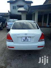 Hyundai Elantra | Cars for sale in Brong Ahafo, Kintampo South