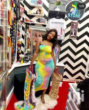Ladies Bodycon Dress | Clothing for sale in Greater Accra, Ga East Municipal