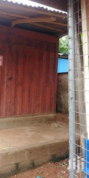 Container Store And Shop For Rent | Commercial Property For Rent for sale in Greater Accra, East Legon