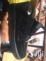 New Airforce | Clothing for sale in Greater Accra, Agbogbloshie