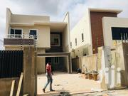 Newly Built 4 Bedroom House at Lakeside | Houses & Apartments For Sale for sale in Greater Accra, East Legon