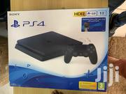 Ps4 Slim 1tb Fresh In Box | Video Game Consoles for sale in Greater Accra, Accra Metropolitan