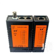 Network Cable Tester GH-468B | Manufacturing Materials & Tools for sale in Greater Accra, Nima