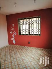 2 Bedroom Apartment For Rent | Houses & Apartments For Rent for sale in Greater Accra, Ga South Municipal