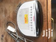 New Radio..Strong And Sounds Well..No Fault | Audio & Music Equipment for sale in Greater Accra, Tema Metropolitan