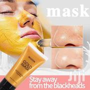 Gold Facial Mask | Skin Care for sale in Greater Accra, Odorkor