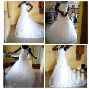 Wedding Gown for Sale | Wedding Wear for sale in Northern Region, Tamale Municipal