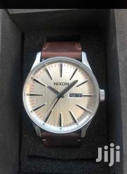 Nixon Sentry (42mm) | Watches for sale in Greater Accra, Adenta Municipal