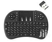 Mini Wireless Keyboard | Computer Accessories  for sale in Greater Accra, Ga West Municipal