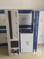 Samsung Sound Bar 340W | Audio & Music Equipment for sale in Greater Accra, Accra new Town