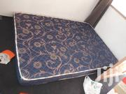 Queen Size Orthopedic Mattress | Furniture for sale in Greater Accra, Tema Metropolitan
