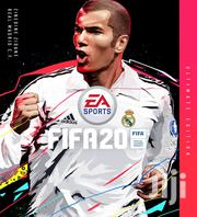 FIFA 20 For Nintendo Switch | Video Games for sale in Greater Accra, Abossey Okai