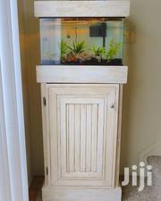 Aquarium Tank | Pet's Accessories for sale in Western Region, Shama Ahanta East Metropolitan