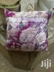 Bedspread Duvet And Pillows | Home Accessories for sale in Greater Accra, Dansoman