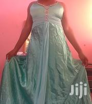Brand New Store Reject Dress | Clothing for sale in Greater Accra, Okponglo