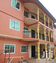 EXE 2bed for Rent at Kwabenya ACP 1year | Houses & Apartments For Rent for sale in Greater Accra, Ga East Municipal