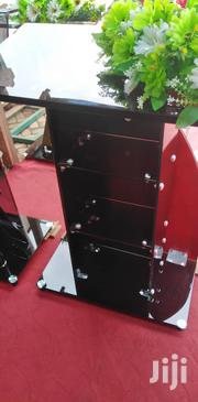 Pulpits | Furniture for sale in Greater Accra, Accra Metropolitan