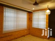 Executive Modern Window Curtain Blinds   Home Accessories for sale in Greater Accra, Accra Metropolitan