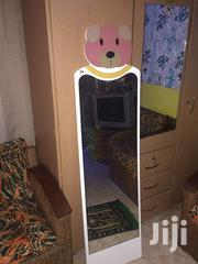 Neat Mirror | Home Accessories for sale in Greater Accra, Darkuman