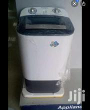 Nasco 6 Kg Washing Machine | Home Appliances for sale in Greater Accra, Accra Metropolitan