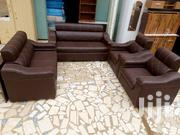 Authentic Setnof Chair for Sell With Free Delivery | Furniture for sale in Greater Accra, Adabraka