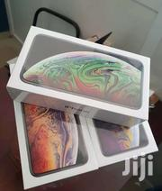 iPhone Xs  Max | Mobile Phones for sale in Ashanti, Mampong Municipal