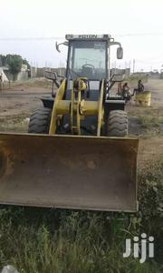 Excavator Payloader Services In Kasoa In Awutu Senya District | Heavy Equipments for sale in Central Region, Awutu-Senya