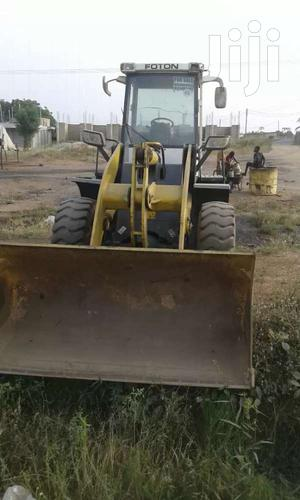 Excavator Payloader Services In Kasoa In Awutu Senya District