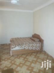 Chamber and Hall Fully Furnished at Achimota Kingsby Payable Monthly | Houses & Apartments For Rent for sale in Greater Accra, Achimota