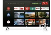 Buy< TCL 49inch Smart Android TV   TV & DVD Equipment for sale in Greater Accra, Accra Metropolitan